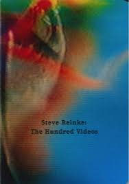 Steve Reinke: The Hundred Videos (9780921047254) by Philip Monk