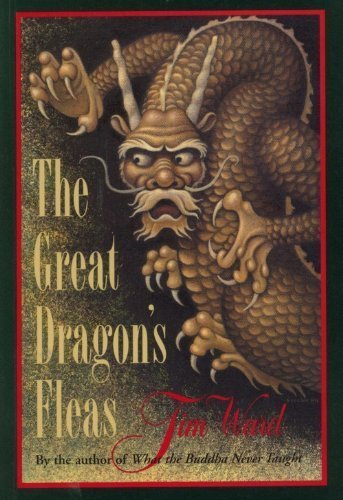 9780921051862: The Great Dragon's Fleas