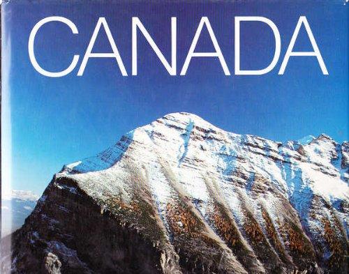 9780921061205: Canada