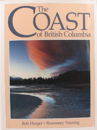THE COAST OF BRITISH COLUMBIA