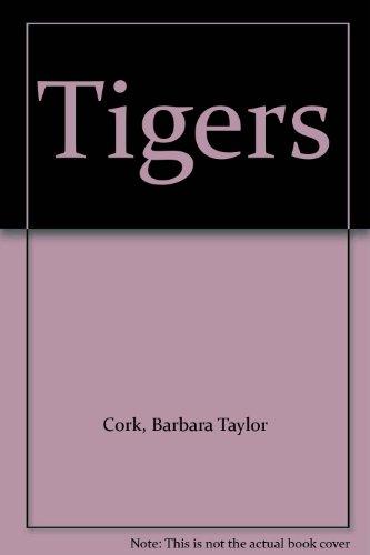 9780921103530: Tigers