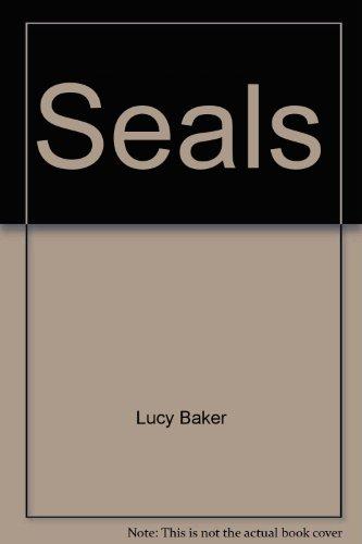 9780921103813: Seals