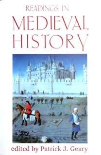 9780921149385: Readings in Medieval History