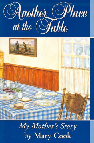 9780921165576: Another Place at the Table
