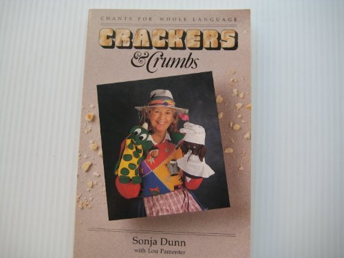 9780921217442: Crackers and Crumbs