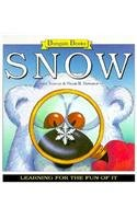 Snow: Learning for the Fun of It (0921285159) by Bianchi, John; Edwards, Frank B.