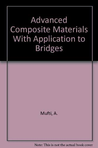 advanced composite materials book pdf