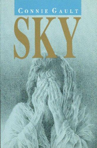 Sky: Gault, Connie
