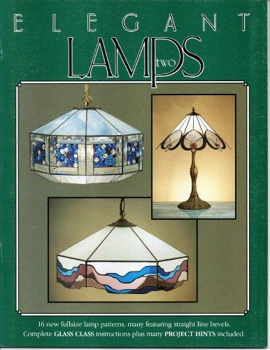 9780921520016: Elegant Lamps Two