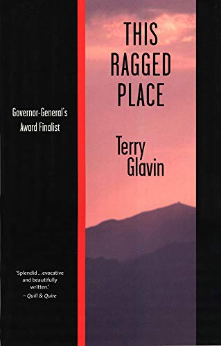 9780921586661: This Ragged Place