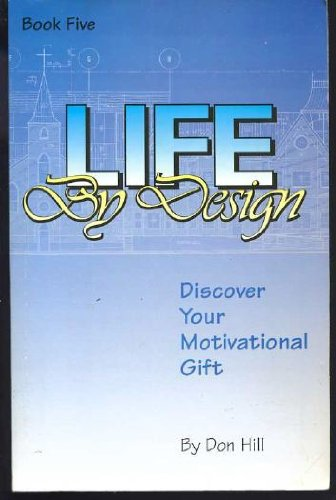 9780921702610: Life by Design : Book Five