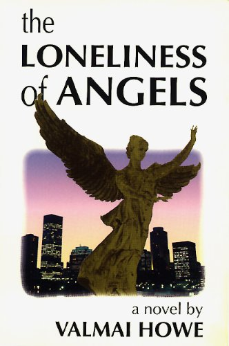9780921833277: The Loneliness of Angels