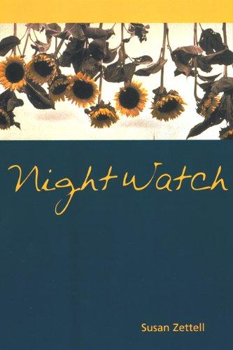 9780921833741: Night Watch