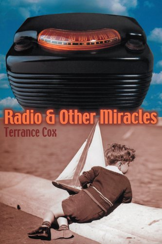 9780921833826: Radio & Other Miracles