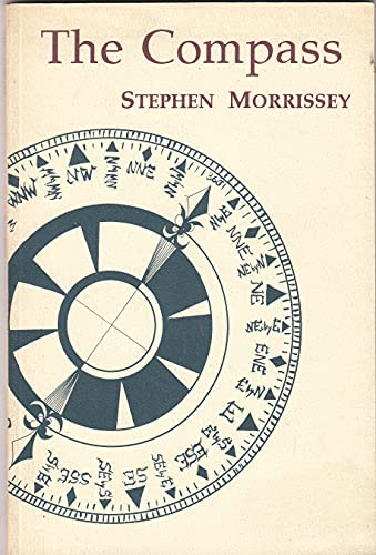 The Compass: Stephen MORRISSEY