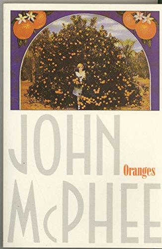 9780921912156: Oranges