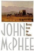 9780921912170: Rising from the Plains (Paperback)