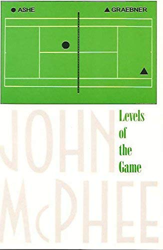 9780921912606: Levels of the Game
