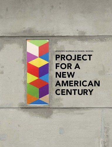 9780921972556: Project for a New American Century