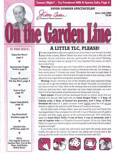 9780922433018: Baker's Dozen (Garden Line Series)