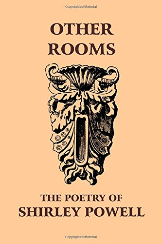 9780922558360: Other Rooms