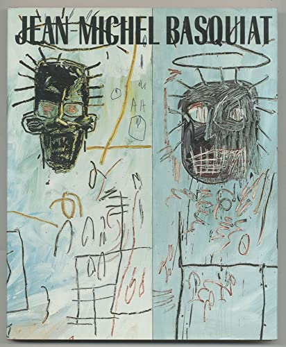 Jean Michel Basquiat: Francesco Pellizzi