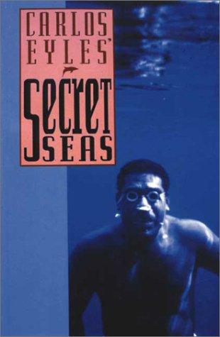 9780922769230: Secret Seas