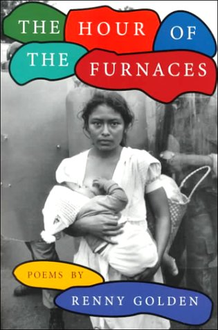 9780922811434: The Hour of the Furnaces