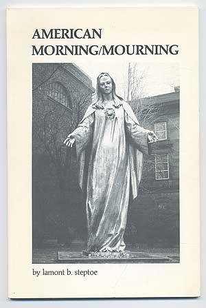 9780922827015: American Morning/Mourning