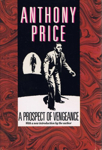 9780922890521: A Prospect of Vengeance