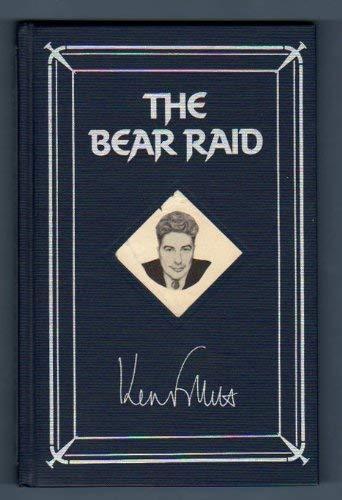 9780922890675: The Bear Raid