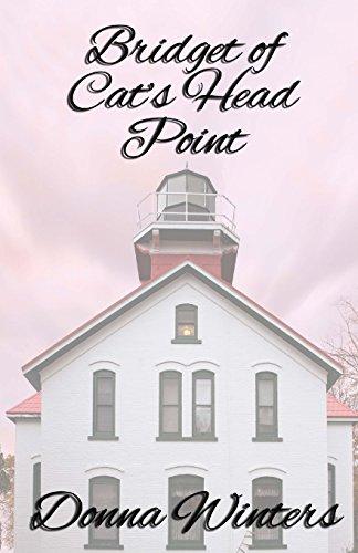 9780923048822: Bridget of Cat's Head Point (Donna Winters Titles)