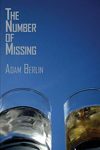 9780923389505: The Number of Missing