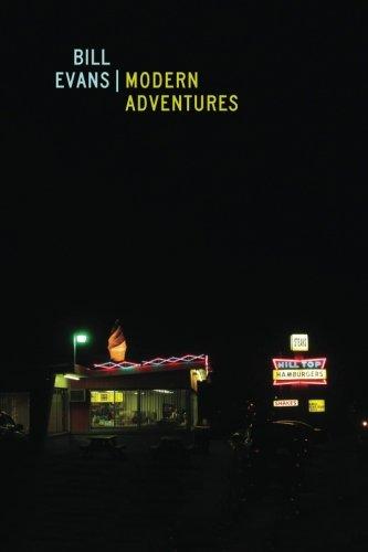9780923389574: Modern Adventures