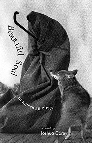 9780923389581: Beautiful Soul: An American Elegy