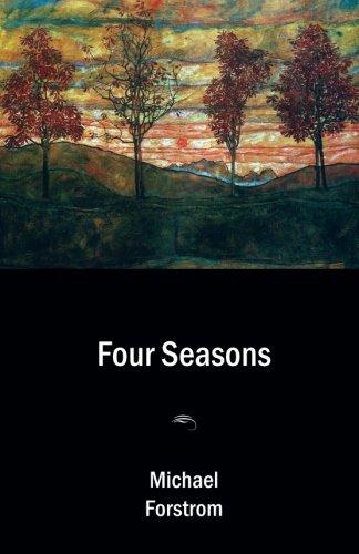 Four Seasons: Forstrom, Michael