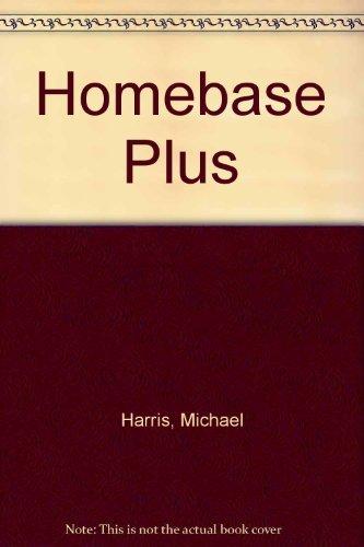 HomeBase Plus : Supplemental Activities Book: Micheal C. Harris