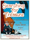 9780923463847: Searching for Treasure: A Guide to Wisdom & Character Development
