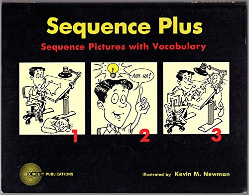 9780923573157: Sequence plus