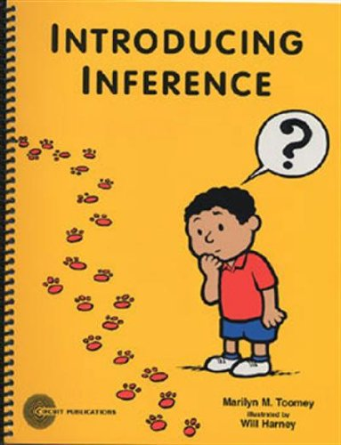 9780923573409: Introducing Inference
