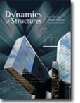 9780923907501: Dynamics of Structures (2nd Edition)