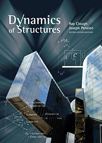 9780923907518: Dynamics of Structures