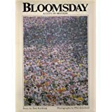 Bloomsday: A City in Motion (Inscribed By Author): Kardong, Don