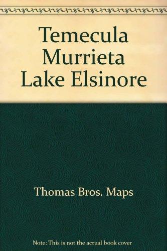 Temecula Murrieta Lake Elsinore: Kotr