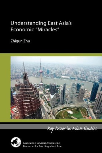 9780924304545: Understanding East Asia's Economic Miracles