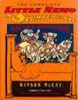 9780924359002: Complete Little Nemo in Slumberland 1910-1911