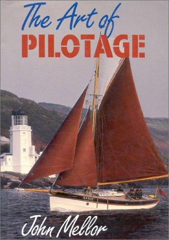 9780924486043: The Art of Pilotage