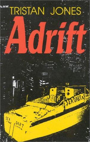 9780924486302: Adrift