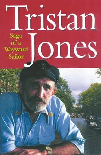 9780924486791: Saga of a Wayward Sailor