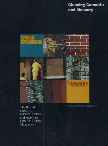 9780924659812: The Handbook of Ready-Mixed Concrete Dispatching
